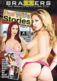 Real Wife Stories 4 (109026.5)